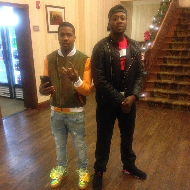 lil-durks-manager-otf-chino-shot-in-the-head-in-chicago