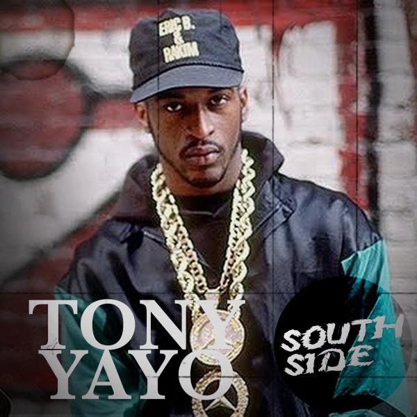yayo_southside
