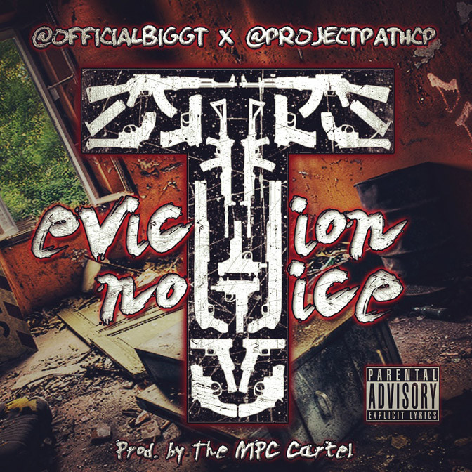 eviction-notice-672x672