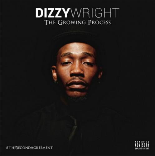 dizzy-wright-growing-process-497x500