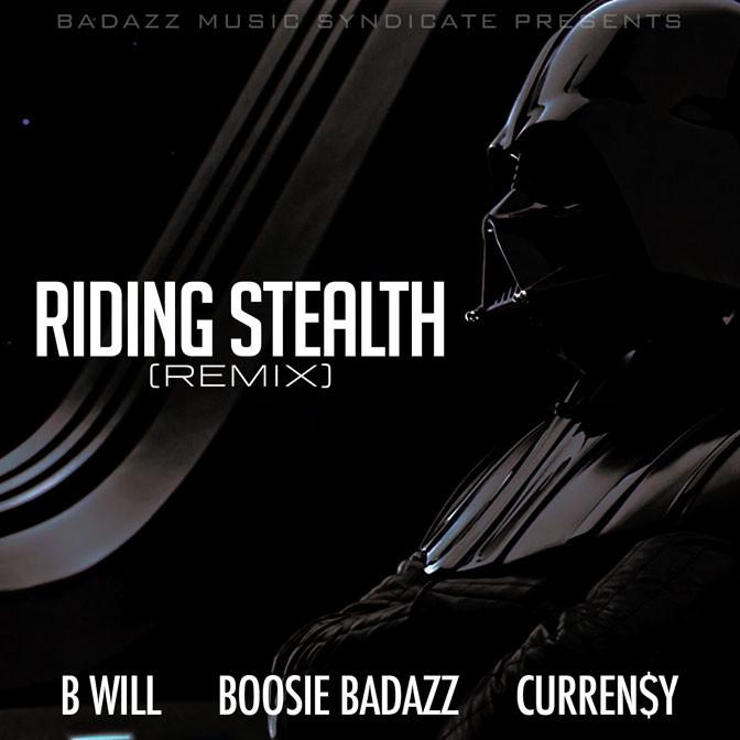 ridin-stealth-remix-672x672.jpg