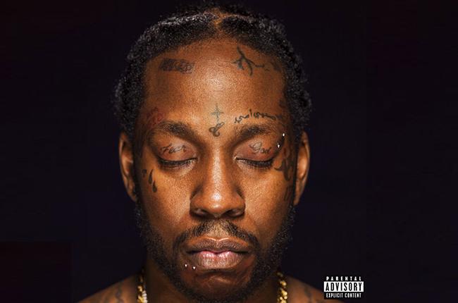 2-Chainz-Lil-Wayne-collegrove-album-art-2016-billboard-650